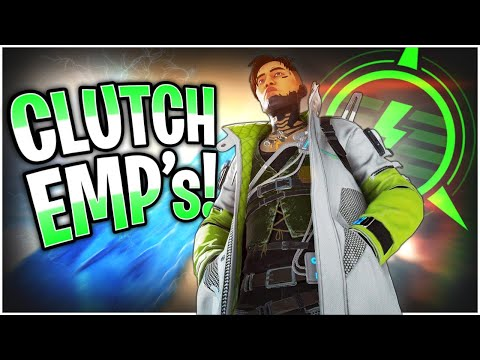 crypto's-ultimate-is-an-rp-machine-in-ranked-season-6!-(apex-legends)