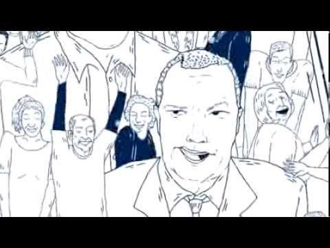 Radio 4's Comic Tonic