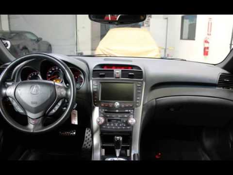 Acura TL TypeS For Sale In Gardena CA YouTube - 2004 acura tl type s for sale