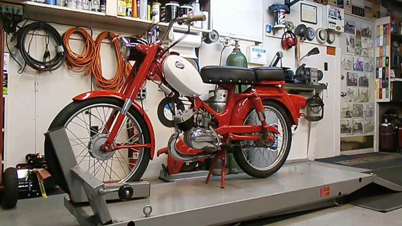 aermacchi m50 eBay