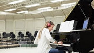 Best Music Schools in California: New Discovery on How to study Music