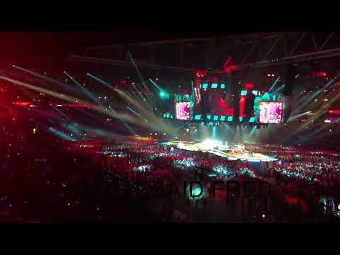 deel 3 Toppers in concert 2018