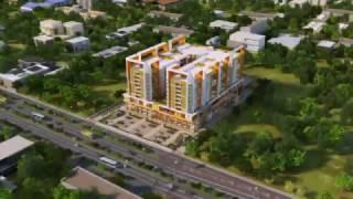 behror business centre