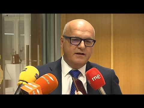Manuel Baltar sobre elecciones 20 9 19