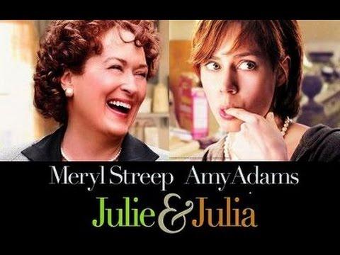 Julie Und Julia
