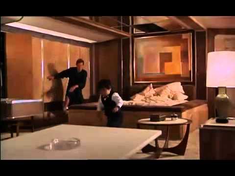 Download James Bond vs Nick Nack (The Man With The Golden Gun)