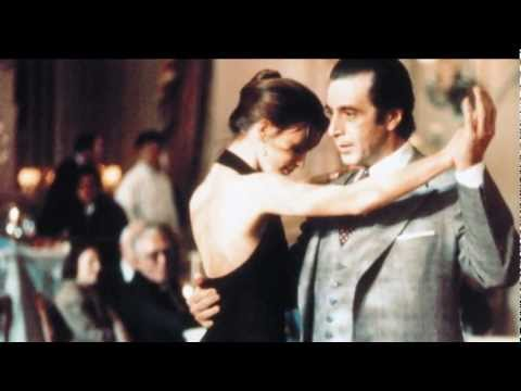(HD 720p) Tango from Scent of a Woman (Por Una Cabeza), Perlman