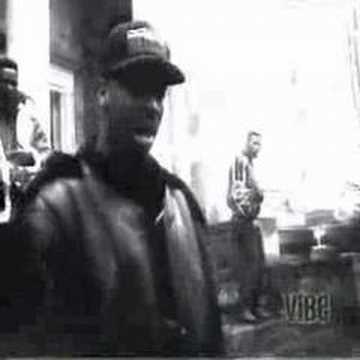 Ed O.G. & Da Bulldogs - I Got To Have It