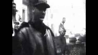 Teledysk: Ed O.G. & Da Bulldogs - I Got To Have It