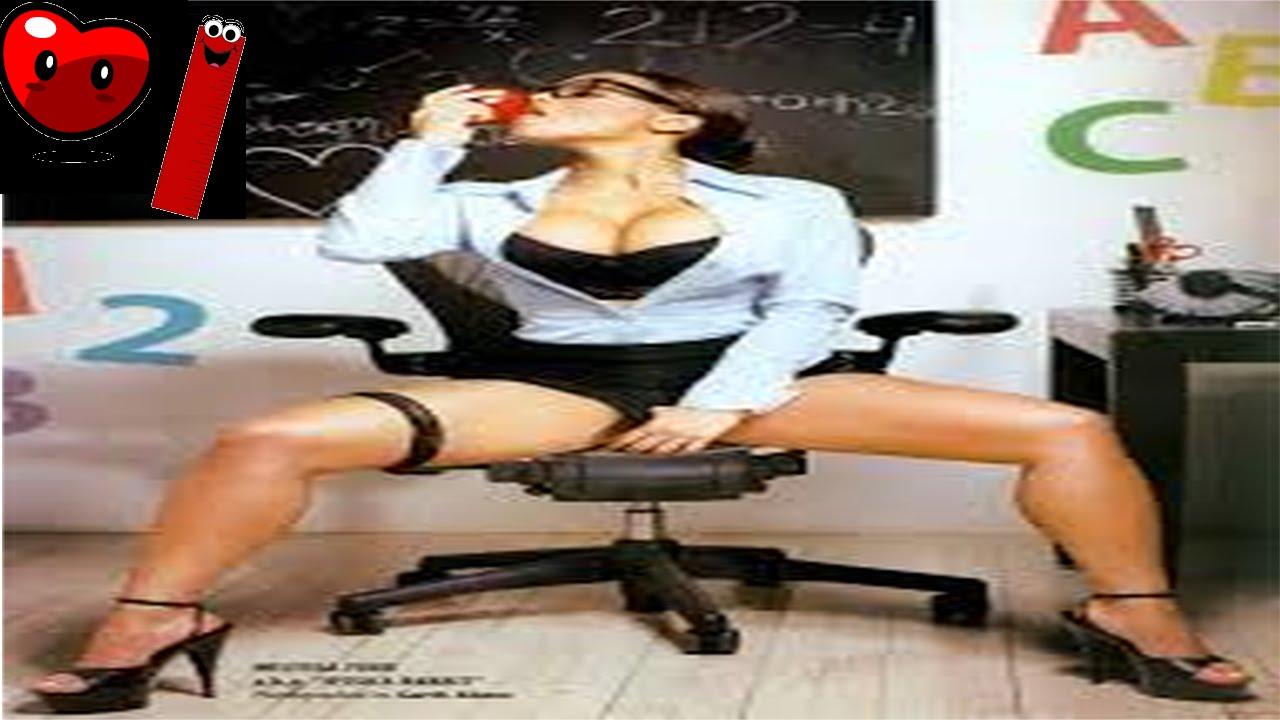 World Resources Archive: Sexy Hot Teacher 000002087845