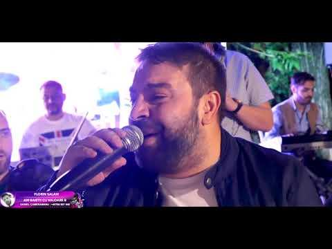 Florin Salam - Am baietii cu valoare Onomastica Gratian Pian New Live 2017 byDanielCameramanu