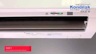 Инверторные кондиционеры Toshiba 2014 toshiba7.mp4(Инверторные кондиционеры Toshiba 2014. Обзор всех серий. Информационное видео для моделей: RAS-07EKV-EE / RAS-07EAV-EE, RAS-10EKV-E..., 2014-11-19T17:57:31.000Z)