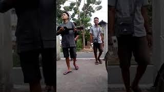 MURYANI gagal di indonesia idol 2014 suara nya bagus banget nyayi lagu jowo