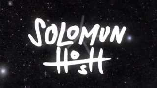 SOLOMUN & H.O.S.H. at Stardust, Club Haus 80