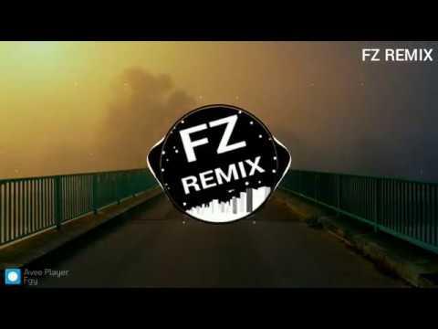 DJ SERINDU RINDUNYA REMIX SLOW TERBARU 2019.By FZ REMIX
