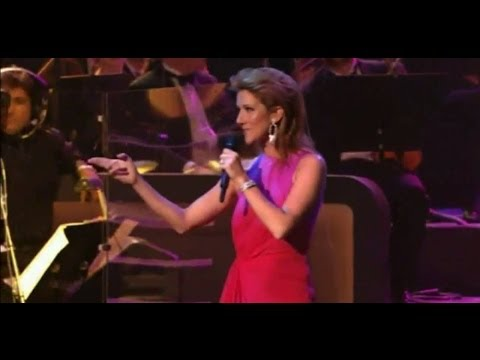 celine-dion-|-that's-the-way-it-is-|-live