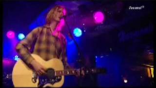 The Thorns at Rockpalast (Part 2) - Runaway Feeling