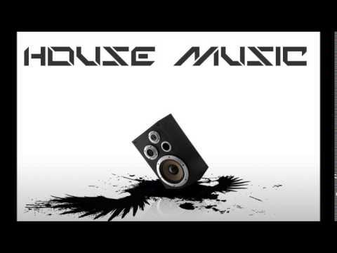 Musica House Dicembre 2014 con TITOLI