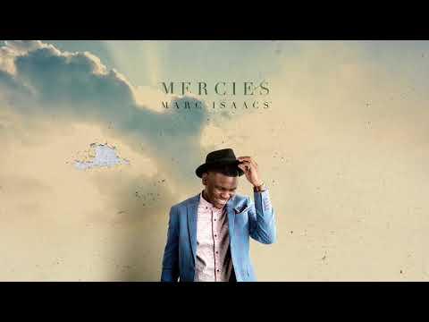Marc Isaacs - My Praise Belongs to You
