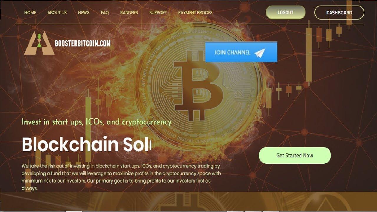 kaip prekybos bitcoin auksas į viršų bitcoin prekybos šalys