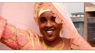 Fadi kippo Mariage Bachirou Yayou AMÉRIQUE ( video clip )