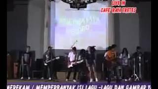 Watu Cilik   Ratna antika   http   video harapanputra blogspot com    YouTube