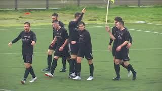 Promozione Girone A Maliseti Tobbianese-Vaianese Imp.Vernio 5-0