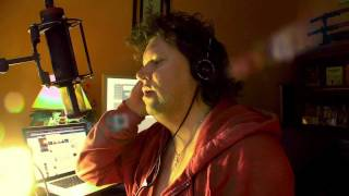 """HOME RECORDING STUFF - """"Timo Tolkki: You just don't know"""""""
