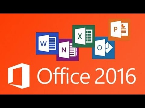 Microsoft Office 2016 (Preview): First Look