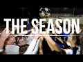 The Season: Oxford Soccer - State Championships