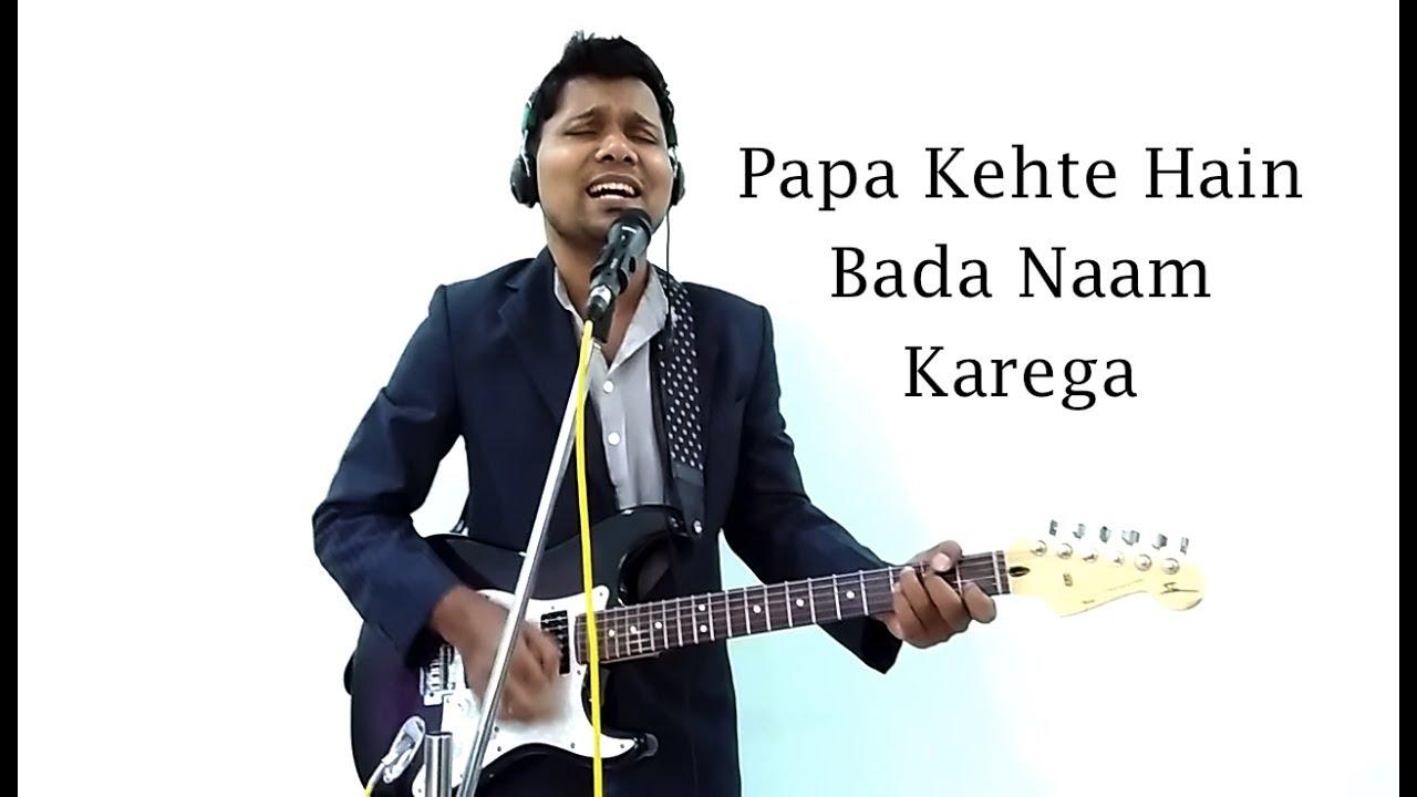 Papa Kehte Hain actress Mayuri Kangoo joins Google India