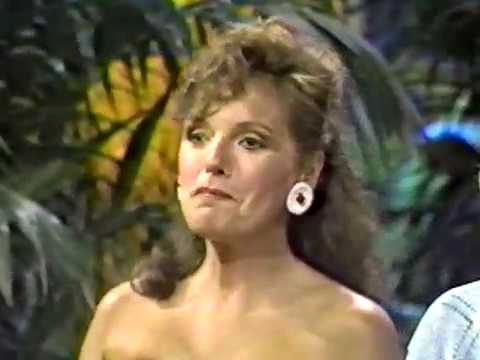 196667 Television Season 50th Anniversary: Gilligan's Island Late  1988 Reunion  part 5 of 5