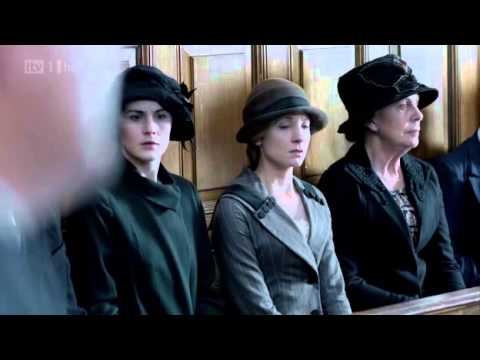 Download Downton Abbey Christmas Special 2011
