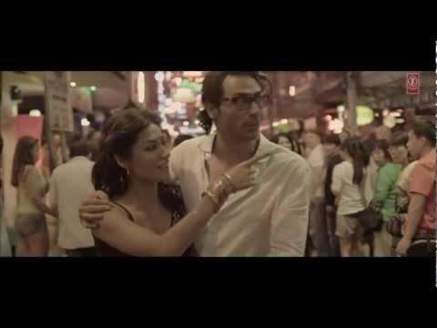 Darmiyan - Inkaar (2013) ᴴᴰ Full Song Ft. Arjun Rampal, Chitrangda Singh