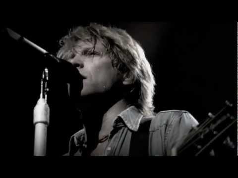 Bon Jovi - Miss 4th of July (Atlantic City 2004) HD mp3