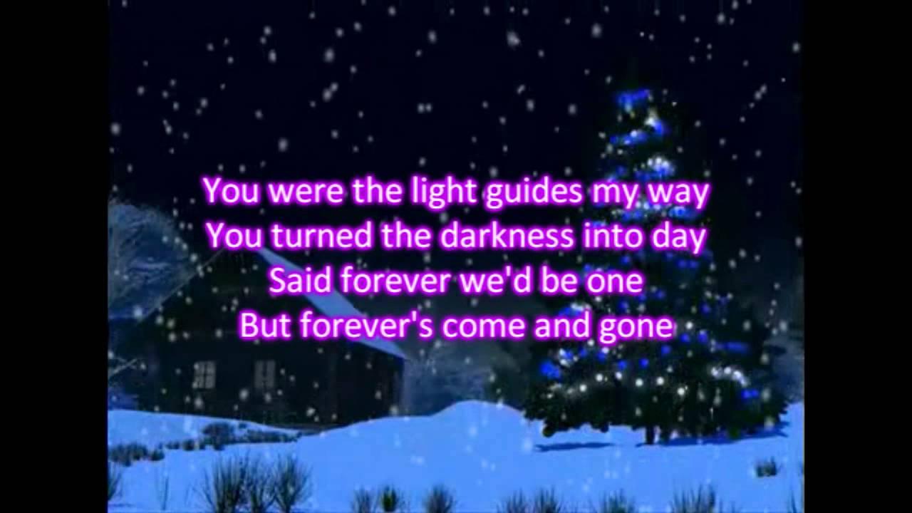 LYDIA - DON'T LEAVE ME HERE Lyrics