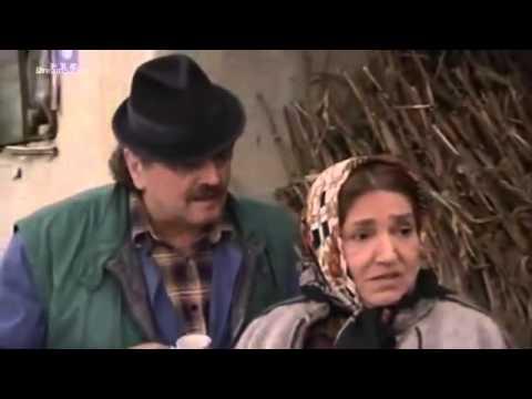 Selo gori a baba se ceslja 20  epizoda