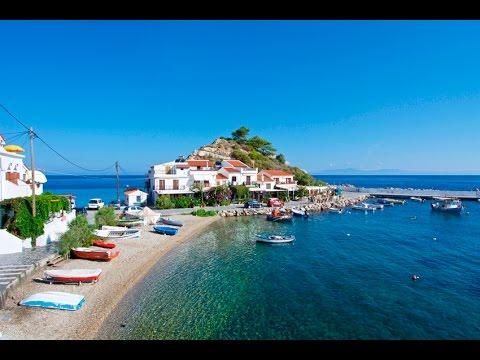 samos grækenland