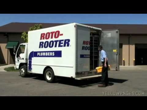Rooter Plumbing & Drain Services in Garland