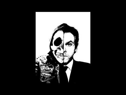 The Muddy Hack   Mind Your P's and Q's (Full Album) mp3