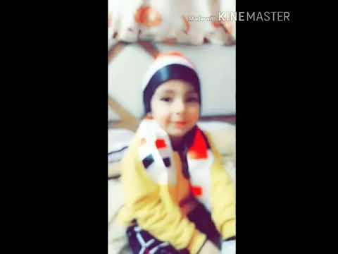 Photo of طفل العراقي اخوان سنة وشيعة هذا الوطن ما نبيعة – وظائف