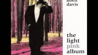 Stephen Allen Davis / Half Way Gone