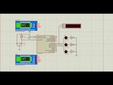 Libreras Arduino Aprendiendo Arduino