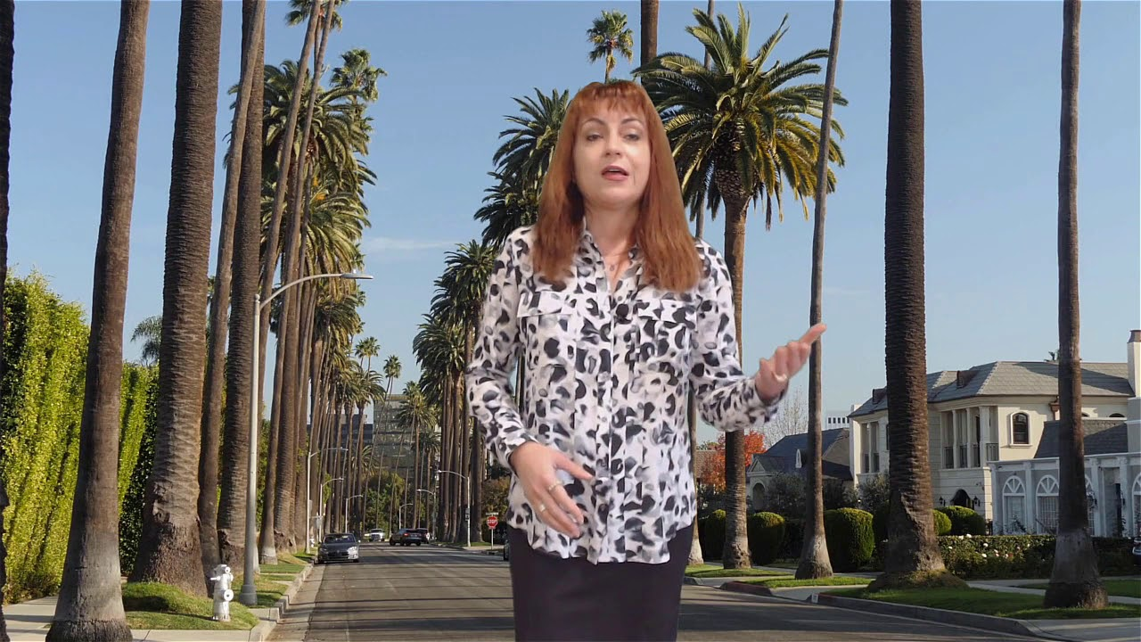 Irina Hill Realtor – New tax law slashes benefits of home ownership