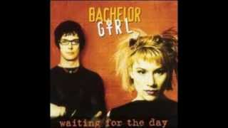 Watch Bachelor Girl You Are Afraid video