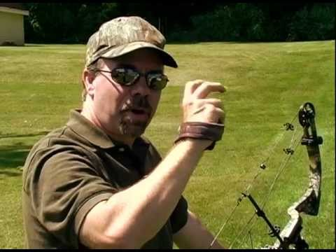 Deer Hunting with a Bow: Introduction