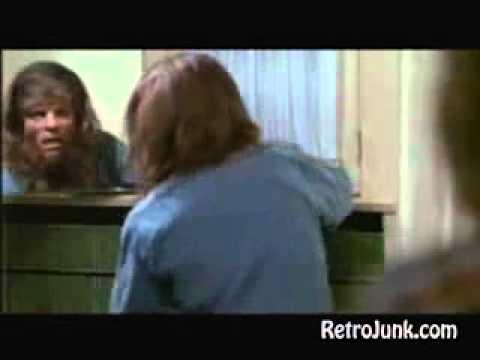 Teen Wolf (1985) - Trailer