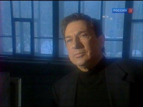 Александр Пушкин. Зимнее утро