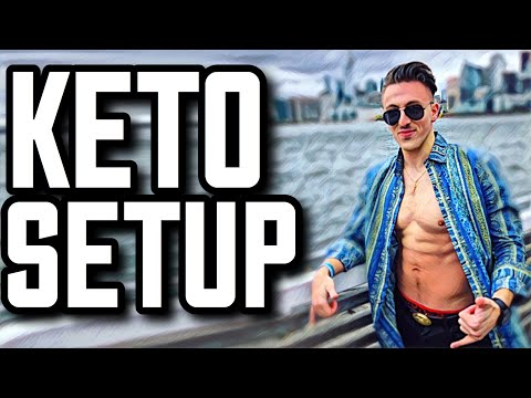 ketogenic-diet-setup-in-5-minutes!-|-(easy)-keto-fat-loss-guide-by-7-year-keto-bodybuilder