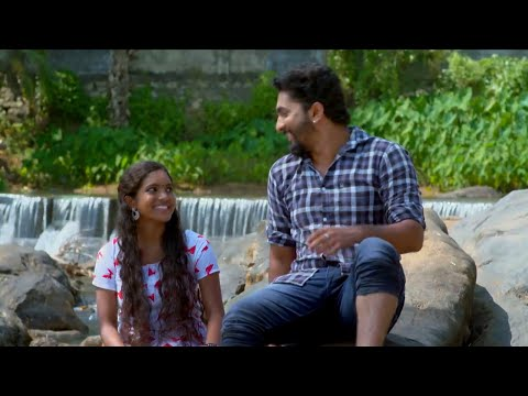 #Bhramanam I Jishin with new tricks I Mazhavil Manorama.